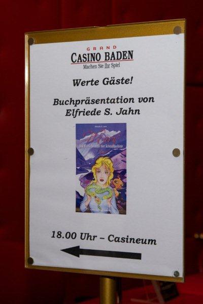 Mary_und_das_Geheimnis_der_Kristallpalaeste_08