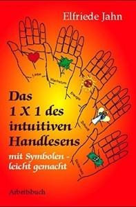 Handlesen-Buch