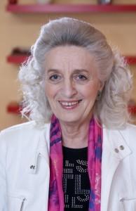 Elfriede-Jahn-3-194x300