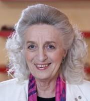 Elfriede Jahn