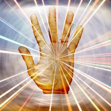 bigstock-Spiritual-Healing-Hand-6043569-220x220